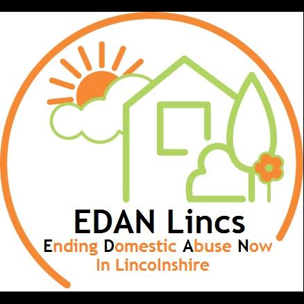 EDAN Lincs Domestic Abuse Service