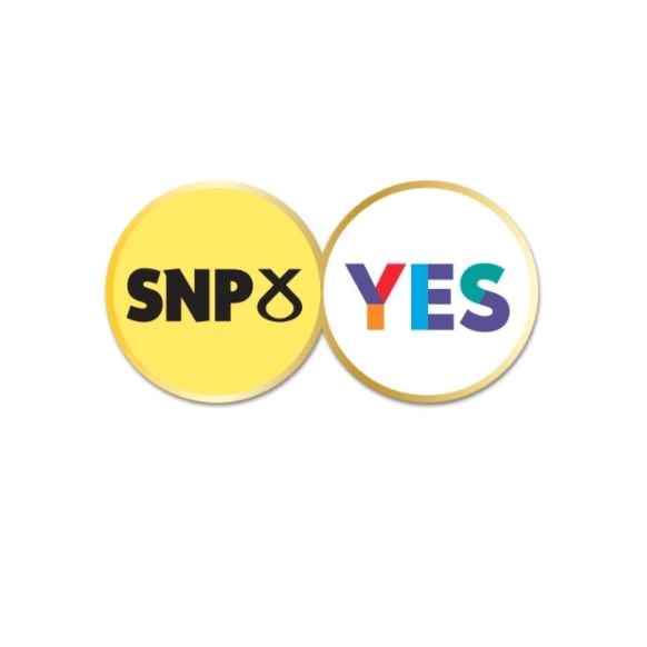 The Scottish National Party Leith