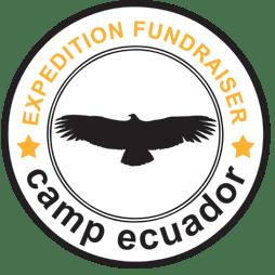 Camps International Ecuador 2017 - Ruth Mason