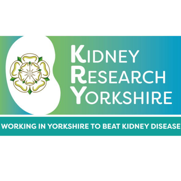Kidney Research Yorkshire