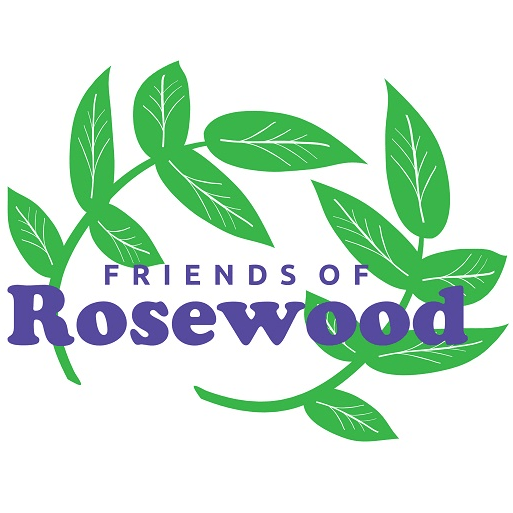 Friends of Rosewood