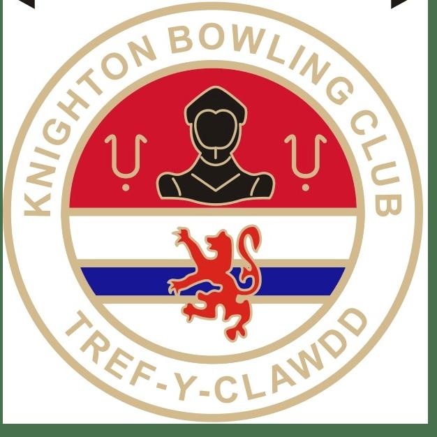 Knighton Bowling Club