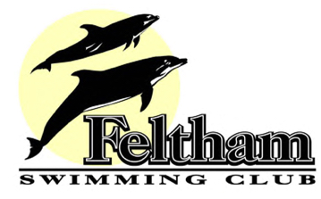 Feltham Swimming Club