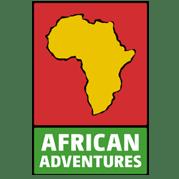 African Adventures Zanzibar 2021 -Emi Meelap