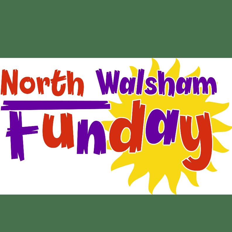 North Walsham Funday