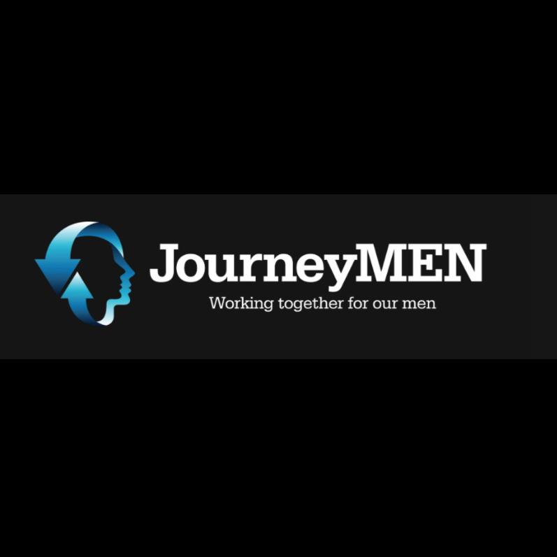 JourneyMEN