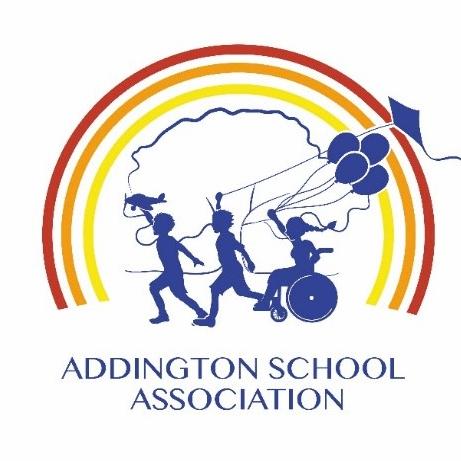 Addington School Association