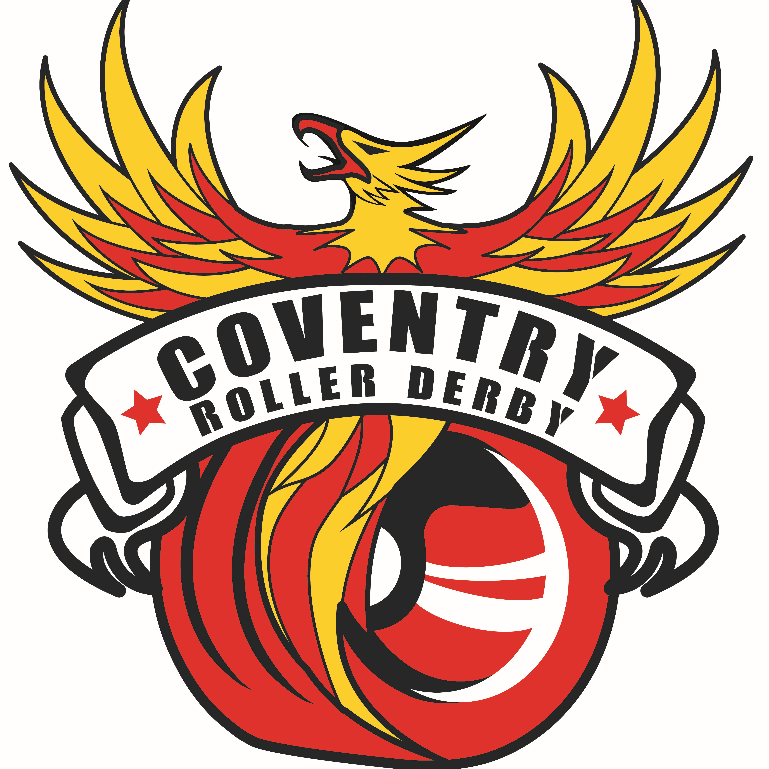 Coventry Roller Derby