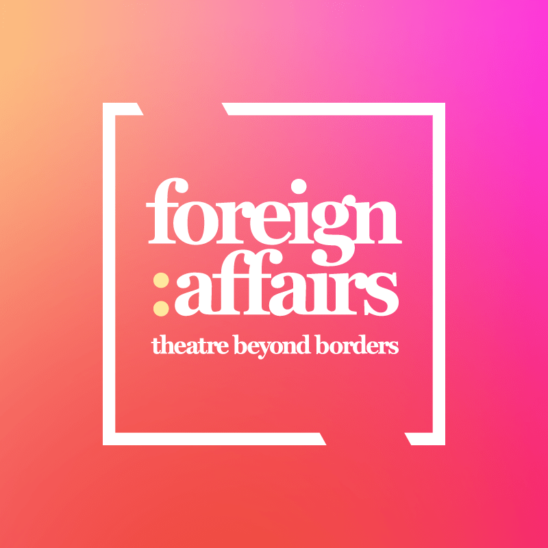 Foreign Affairs Theatre Company