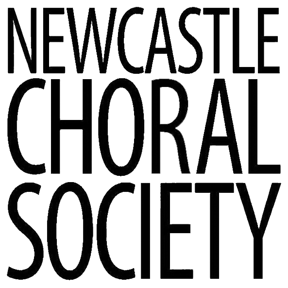 Newcastle Choral Society