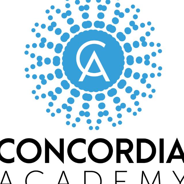 Concordia academy PTA