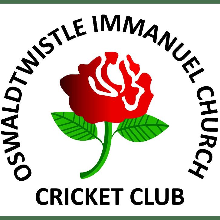 Oswaldtwistle Immanuel Church Cricket Club