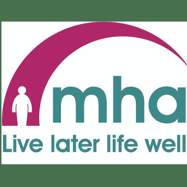 MHA Communities Southampton