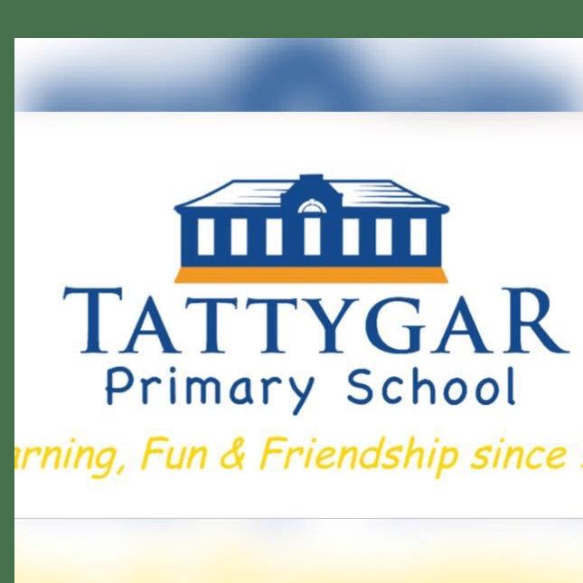 Friends of Tattygar Primary School