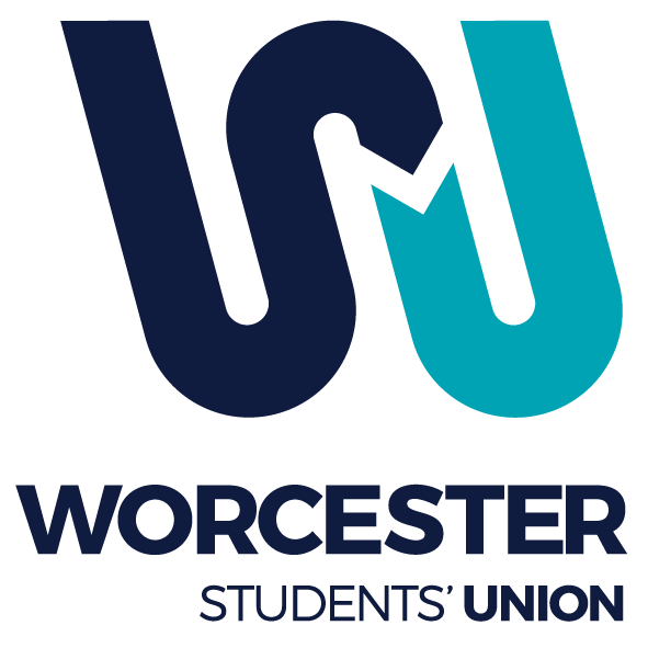 Worcester SU - Mixed Hockey