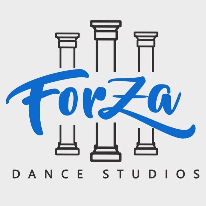 Forza Dance Studios