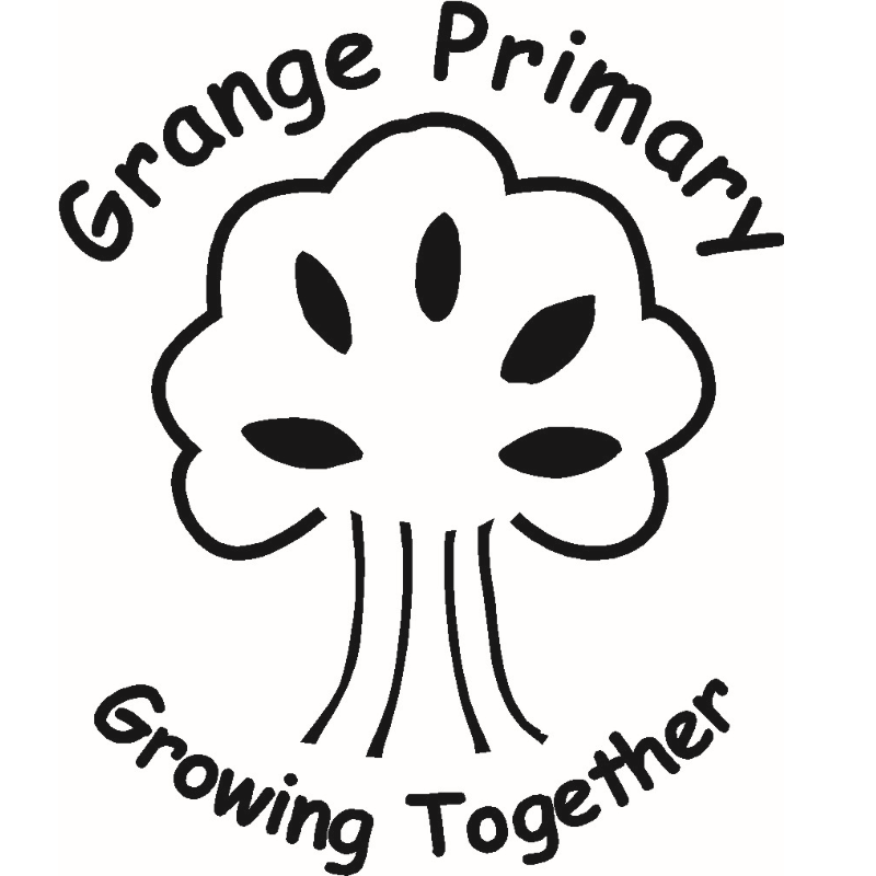 Grange Primary School - Shrewsbury