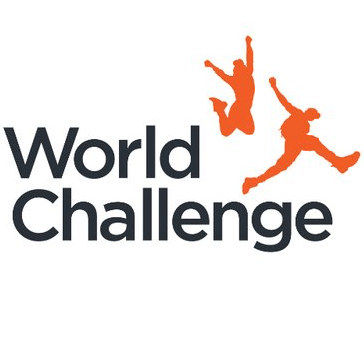 World Challenge Sweden 2019 - Tom O'Keeffe