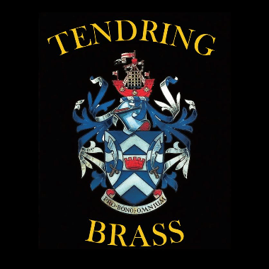 Tendring Brass Band