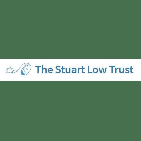 The Stuart Low Trust