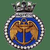 Welwyn Hatfield Sea Cadets