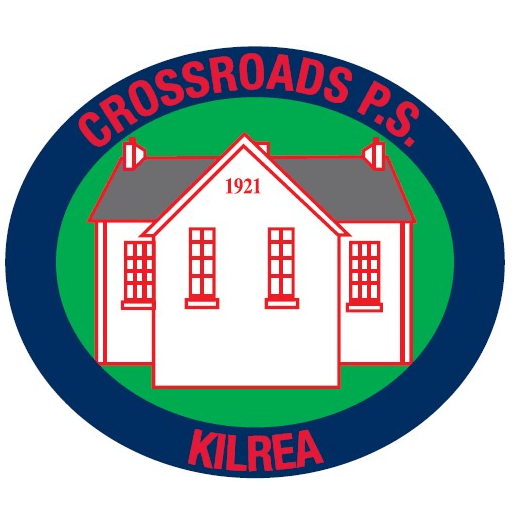 Friends of Crossroads PTA