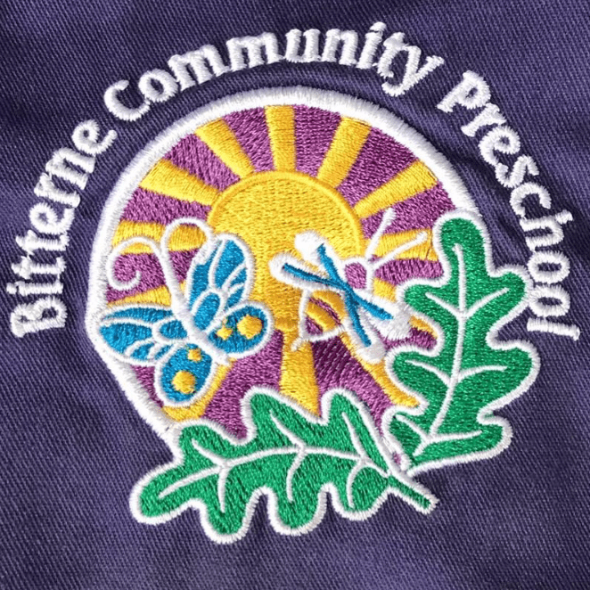 Bitterne Community preschool