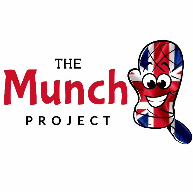 The Munch Project UK