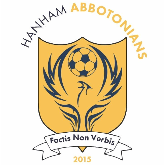 Hanham Abbotonians Football Club