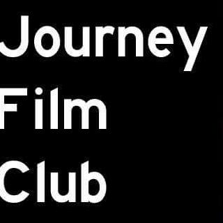 Journey Film Club