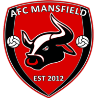AFC Mansfield - Ground Fund