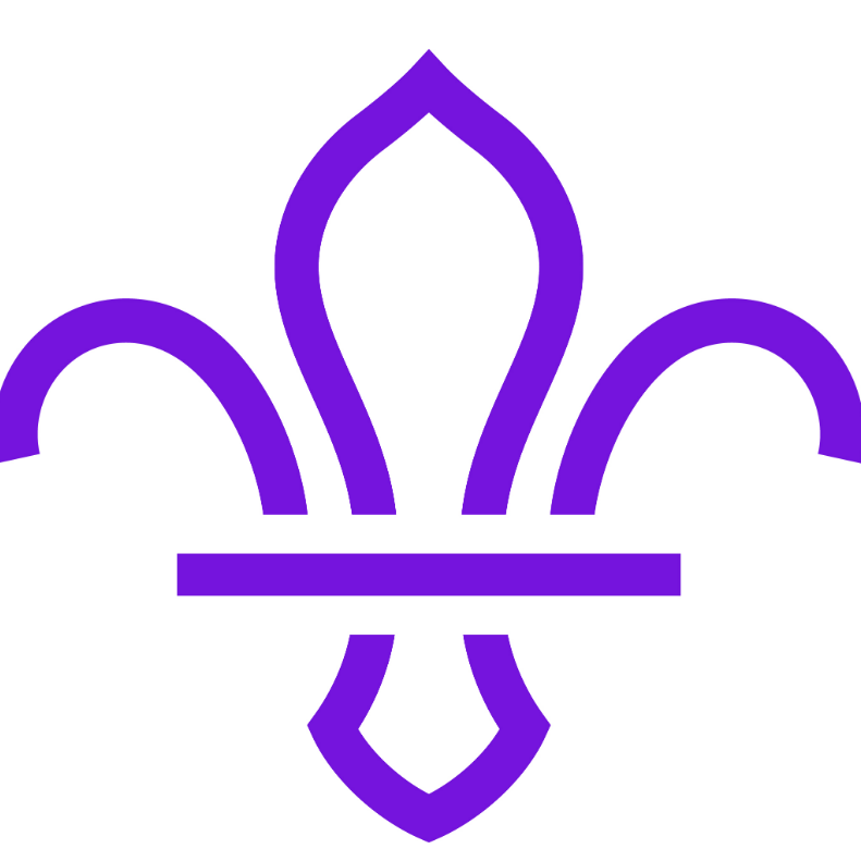 21st Warrington Scout Group