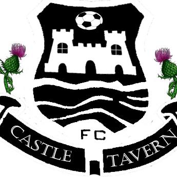 Castle Tavern FC