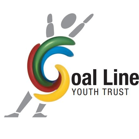 Goal Line Youth Trust