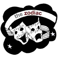 The Zodiac Amateur Operatic Society