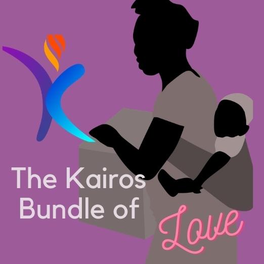 The Kairos Initiative