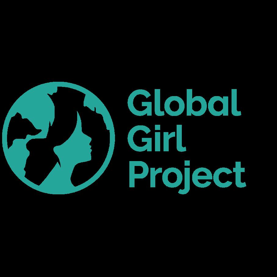 Global Girl Project