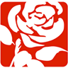 St Austell and Newquay CLP