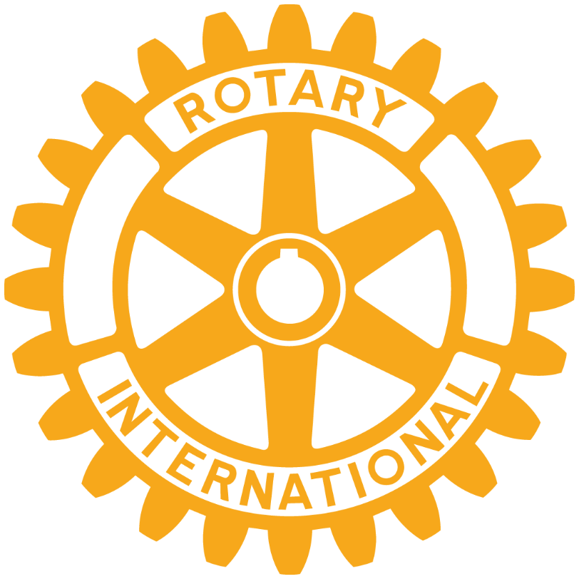 Rotary Club of Stone & District Trust Fund