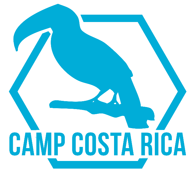 Camps International Costa Rica 2020 - Beth Attridge