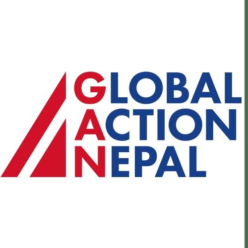 Nepal 2020 - Ella Davies