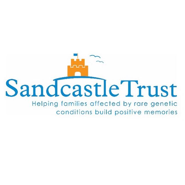 The Sandcastle Trust