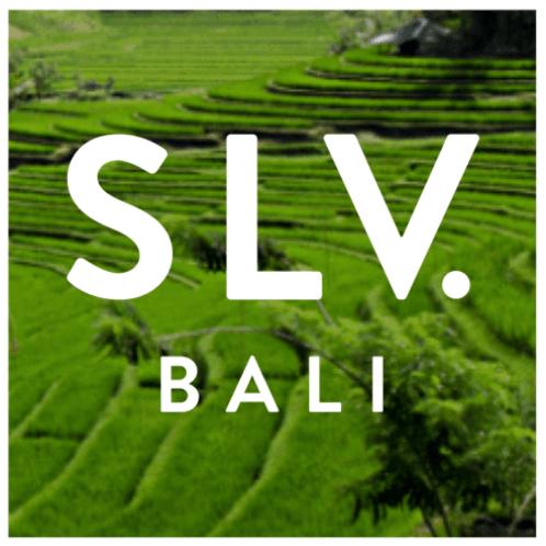 SLV.Global Bali 2020 - India Leek