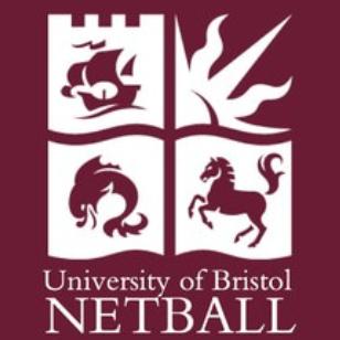 University of Bristol Netball Club