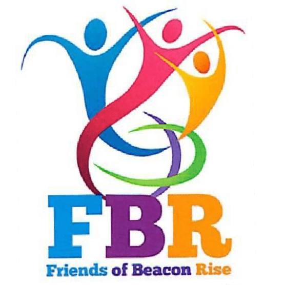 Friends of Beacon Rise
