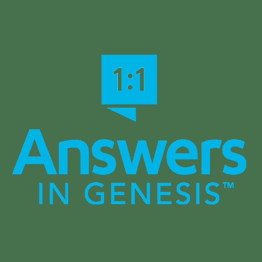 Answers In Genesis UK/Europe
