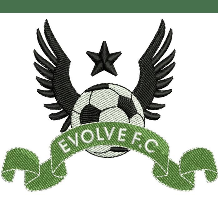 Evolve Youth Football Club