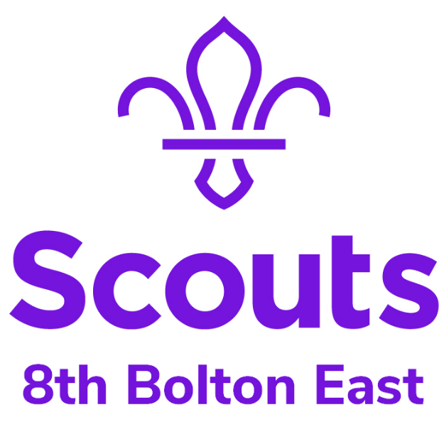 8th Bolton East Cub Scouts Group