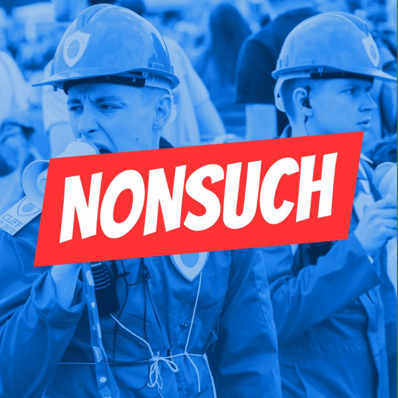Nonsuch Theatre