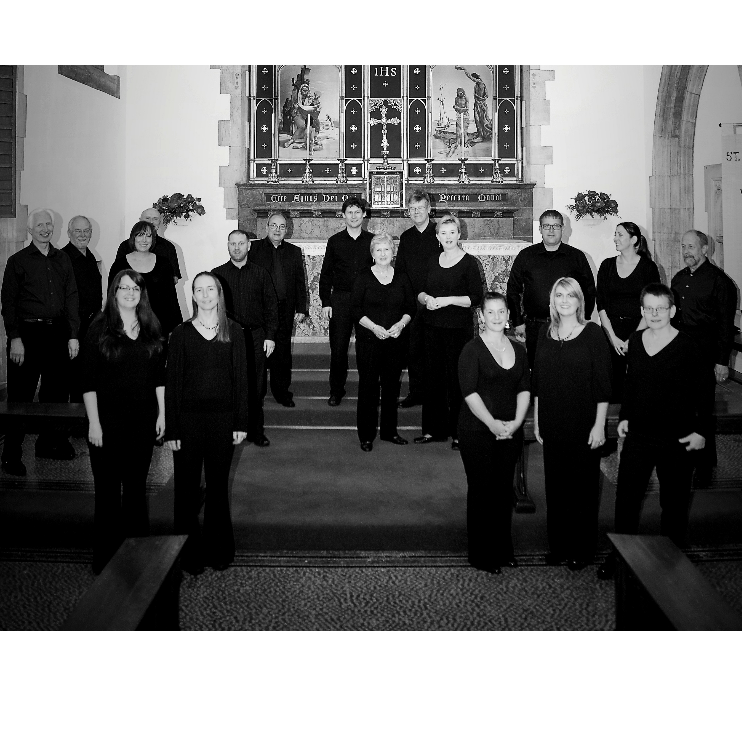 The Priory Singers